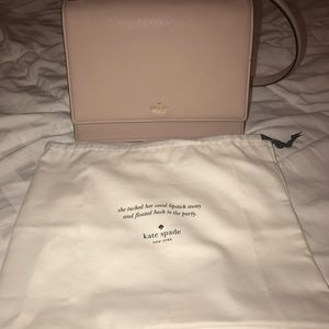 Bags - Kate Spade shoulder bag